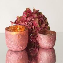 http://www.hireandstyle.com/wp-content/uploads/2013/11/Candelabra-Lanterns-Candleholders_Indoor_Candleholders-Votives-218x218.jpg
