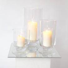 http://www.hireandstyle.com/wp-content/uploads/2013/11/Candelabra-Lanterns-Candleholders_Outdoor_Lanterns-Hurricanes-218x218.jpg
