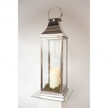 http://www.hireandstyle.com/wp-content/uploads/2013/11/Classic-Polished-Chrome-Glass-Lantern_1-218x218.jpg