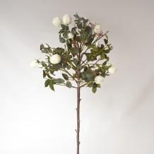 http://www.hireandstyle.com/wp-content/uploads/2013/11/Faux-Flowers-Trees-Plants-218x218.jpg