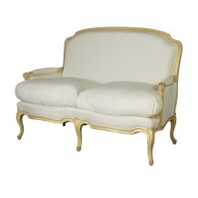 http://www.hireandstyle.com/wp-content/uploads/2013/11/Furniture_Indoor_Seating-218x218.jpg