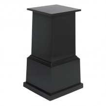 http://www.hireandstyle.com/wp-content/uploads/2013/11/Furniture_Oudoor_Plinths-Pedestals-218x218.jpg