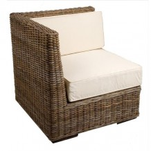 http://www.hireandstyle.com/wp-content/uploads/2013/11/Furniture_Oudoor_Seating-218x218.jpg
