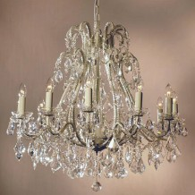 http://www.hireandstyle.com/wp-content/uploads/2013/11/Lighting-218x218.jpg