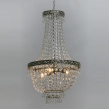 http://www.hireandstyle.com/wp-content/uploads/2013/11/Lighting_Chandeliers-218x218.jpg