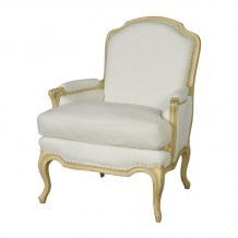 http://www.hireandstyle.com/wp-content/uploads/2013/11/Louis-Cream-Upholstered-Armchair-218x218.jpg