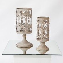 http://www.hireandstyle.com/wp-content/uploads/2013/11/Outdoor-Decorations_Outdoor-Lanterns-Candleholders1-218x218.jpg