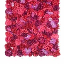 http://www.hireandstyle.com/wp-content/uploads/2013/11/Pink-Silk-Flower-Wall-Panel-218x218.jpg