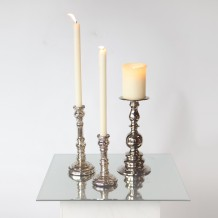 http://www.hireandstyle.com/wp-content/uploads/2013/11/Room-Decorations_Candelabra-Lantenrs-Candleholders-218x218.jpg
