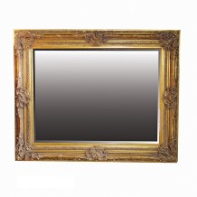 http://www.hireandstyle.com/wp-content/uploads/2013/11/Room-Decorations_Mirrors-Frames-Easels-218x218.jpg