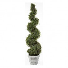 http://www.hireandstyle.com/wp-content/uploads/2013/11/Rosemary-Twisted-Topiary-Pot_Large-218x218.jpg