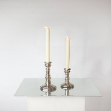 http://www.hireandstyle.com/wp-content/uploads/2013/11/Silvered-Glass-Candlestick_1-218x218.jpg