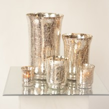 http://www.hireandstyle.com/wp-content/uploads/2013/11/Table-Centres_Lanterns-Candleholders-218x218.jpg