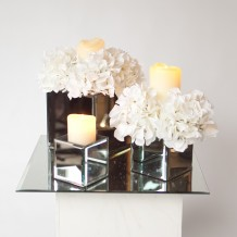http://www.hireandstyle.com/wp-content/uploads/2013/11/Table-Centres_Mirrored-218x218.jpg