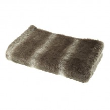 http://www.hireandstyle.com/wp-content/uploads/2013/11/Textiles-Soft-Furnishings-218x218.jpg