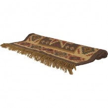 http://www.hireandstyle.com/wp-content/uploads/2013/11/Textiles-Soft-Furnishings_Rugs-218x218.jpg