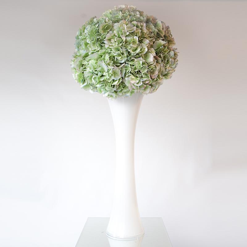White Tall Vases Vase And Cellar Image Avorcor