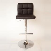 https://www.hireandstyle.com/wp-content/uploads/2013/11/Furniture_Bars-Bar-Furniture-218x218.jpg
