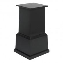 https://www.hireandstyle.com/wp-content/uploads/2013/11/Furniture_Oudoor_Plinths-Pedestals-218x218.jpg