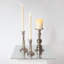 https://www.hireandstyle.com/wp-content/uploads/2013/11/Room-Decorations_Candelabra-Lantenrs-Candleholders-218x218.jpg