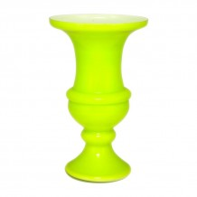 Angels Style Lime Urn