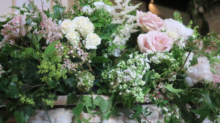 Pippa Middleton Wedding Marquee.Pippa Middleton Wedding Flowers Hire And Style Hire And Style