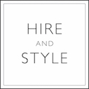 Hire and Style
